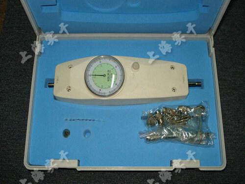 表盘压力测试仪图片