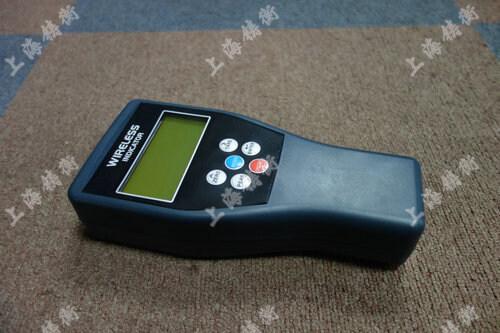 无线测力计红外遥控器图片