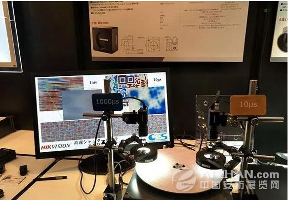 plc控制相机电路图