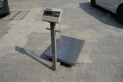 200公斤台式电子秤