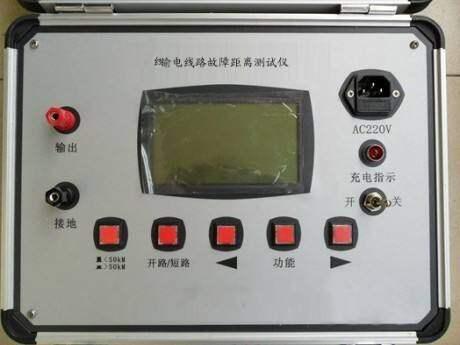 厂家现货输线电路测试仪