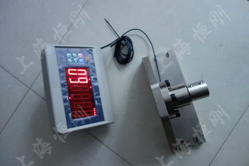电子扭矩测定仪图片