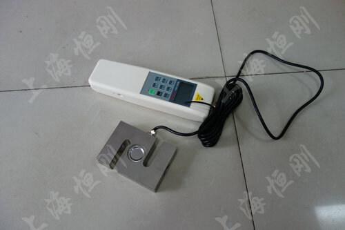 S型电子拉压力测力计图片
