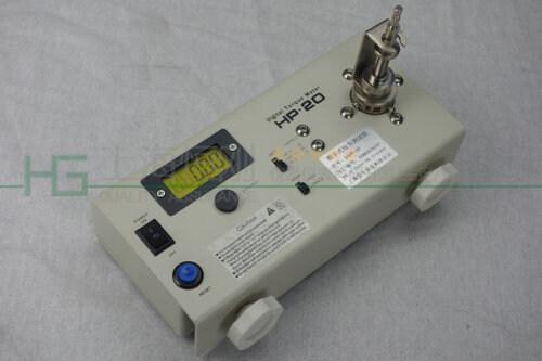 电批电源扭力检测仪图片