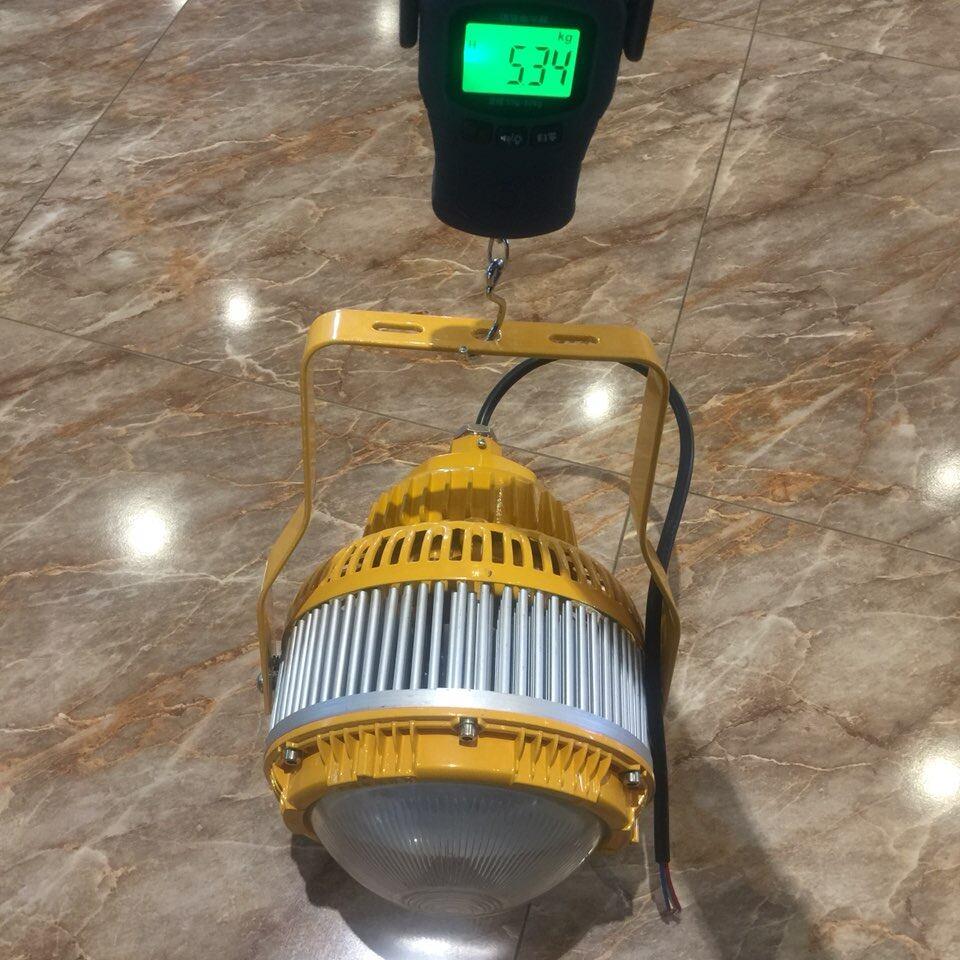在线咨询 100w防潮防爆防水灯