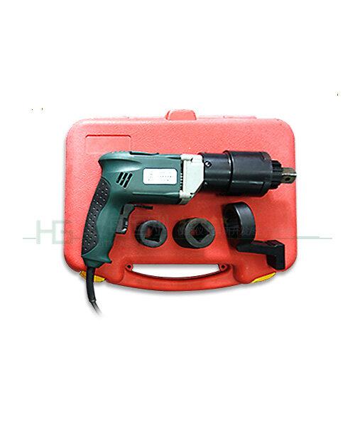 扭矩电动螺栓工具图片