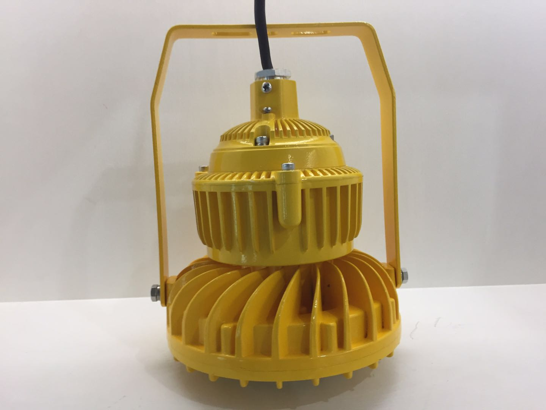 低压12V防爆灯