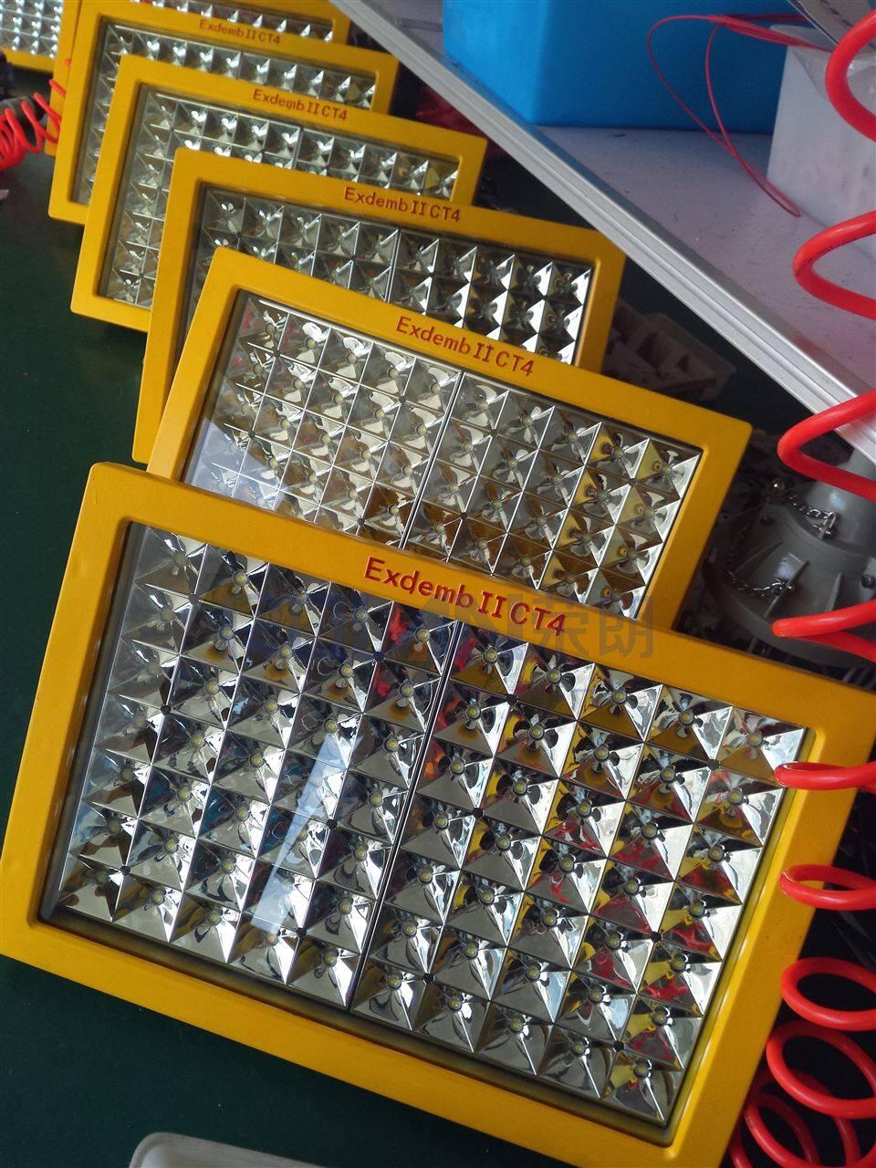 LED沙巴体育网址