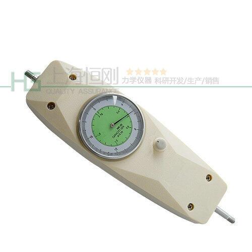 手推式表盘拉力测试仪图片