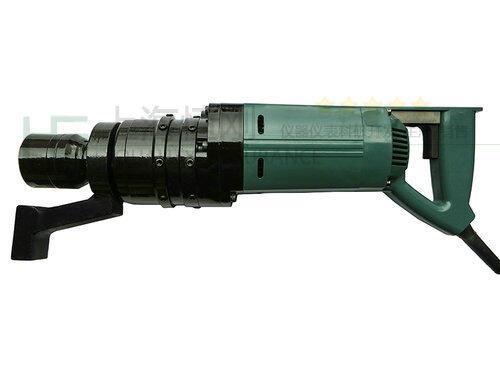 铁塔螺栓紧固电动扳手图片