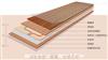专业供应地暖设备-电加热地板