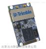 MB-TWOTrimble MB-TWO 定向GNSS板卡