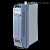 AZC-SP1/450安科瑞智能电力电容补偿装置降低线损品牌