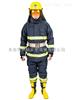 2017款消防员灭火防护服 GA10-2014的标准