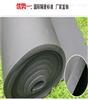 B1-B2级橡塑保温板详细价格