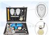 携带式急救苏醒器