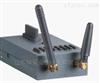 ST-154 CM俄罗斯无线装置信号探测器