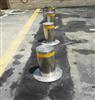 JAT-RC2交安通防撞液压伸缩自动升降柱