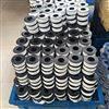 唐山18公分宽含油生料带,厂家发货速度批发