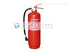 消防干粉灭火器消防器材
