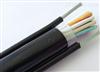 绵阳高导磁率材料本安电缆IA-KVV32