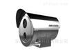 海康威视400万红外防爆筒型摄像机