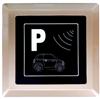 外置式RFID读卡器JSPJ1131B
