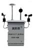 OSEN-AQM大气网格化空气质量在线监测