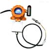ADT900W-O2-H高温氧气分析仪设备厂家