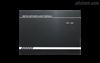 SV-7003IP网络对讲系统