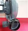 CX-100AH全风CX透浦式隔热型鼓风机-中国台湾原装正品
