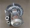 2QB720-SHH47污水处理厂专用高压鼓风机