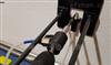 LND水泵靜音電鑽