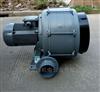 HTB200-2002塑料抽出机专用风机HTB透浦多段式鼓风机