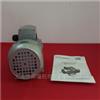 YS8024台州清华紫光YS三相异步电动机报价