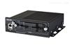 海康威视车载DVR硬盘录像机