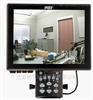 新款伸縮式視頻觀察鏡