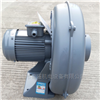 PF150-2PF150-2直叶式鼓风机*