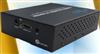 高清HDMI视频数字光端机