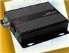 SDI信号高清光端机