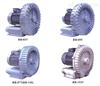 CX-100風機價格,CX-100風機參數,CX-100風機批發