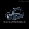 B-IW5500手提式强光巡检工作灯