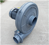 CX-125AHCX系列 隔热型鼓风机现货供应