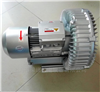 2QB 710-SAH26高压旋涡气泵,3KW旋涡风机