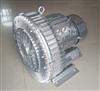 2QB810-SAH175.5KW高压风机/漩涡式鼓风机现货