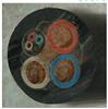 MCPTJ矿用电缆-MCPTJ电缆价格