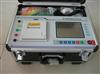 SX-20KVA变压器损耗参数测试仪