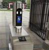 RGB-JAT-1人脸识别闸机