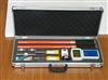 TAG8000-数显高压核相器