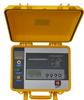 KEW3128数字式高压绝缘电阻测试仪